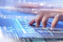 Talent Lab aiuta i giovani professionisti a farsi strada nella cyber-sicurezza