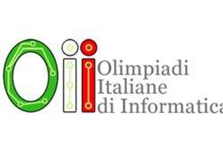 """Olimpiadi Italiane di Informatica: l'edizione 2016 è """"Made in Sud"""""""