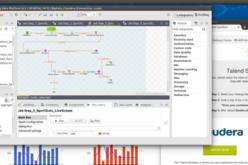 Talend presenta la nuova Sandbox per aiutare le aziende a migliorare le competenze per i Big Data