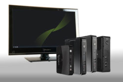 Praim: nuovi modelli Zero Client ThinOX e nuovo sistema operativo Windows 10 IoT
