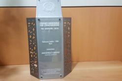 """TIM si aggiudica il """"Premio Nazionale dell'Innovazione"""""""