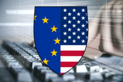 L'UE alla prova del Privacy Shield