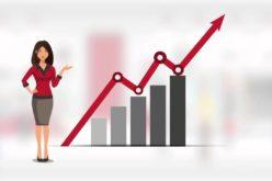 Le Software & Web Companies continuano a crescere