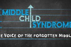 Medie imprese: sindrome del figlio di mezzo?