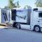 Roadshow Ricoh: l'innovazione in viaggio attraverso l'Europa