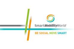 Smart Mobility World 2017, Torino capitale della smart mobility