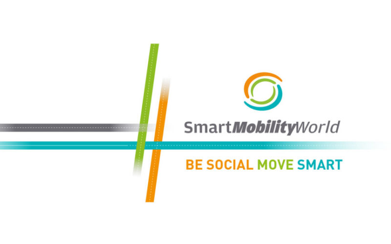 "Smart Mobility World 2017: ""the place to be"" per i leader della mobilità sostenibile"