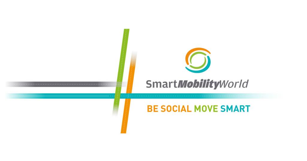 Smart Mobility World