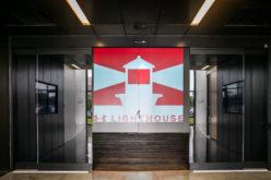 Under Armour sceglie Lectra per il suo centro di produzione e design UA Lighthouse