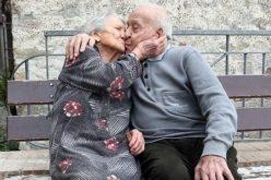 Longevità, nel Cilento più ultracentenari che a Okinawa