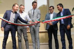 Altea Federation inaugura la nuova sede di Torino