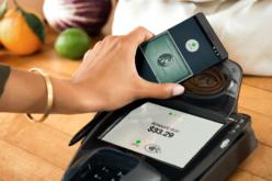 Android Pay avanza in Europa: conclusi gli accordi con nuove banche