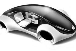 C'è il dietrofront sulla Apple Car: tutti i dubbi di Cupertino