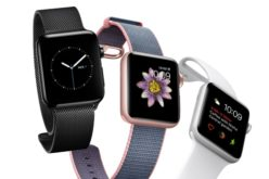 Apple è la prima azienda wearable al mondo