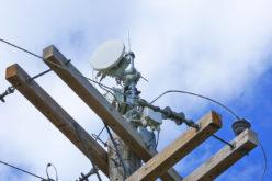 L'internet del futuro viaggerà sulla rete elettrica