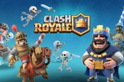 Come spostare account Clash Royale da Android a iOS e viceversa