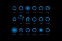 L'obiettivo di Microsoft: Cortana senza errori