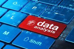 NetApp aumenta le performance e riduce i costi delle applicazioni di data analytics per medie imprese e filiali