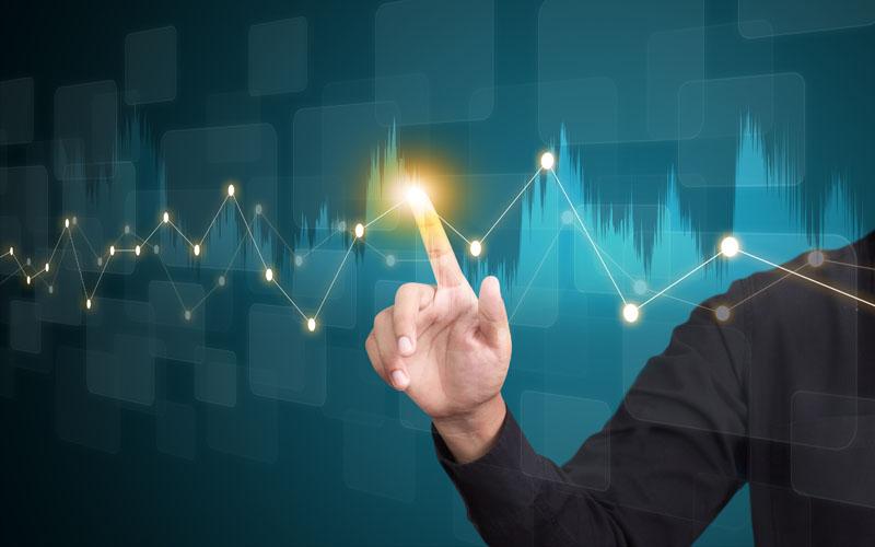 Data quality, CIO sotto pressione
