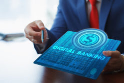 Dematerializzazione dei processi operativi in banca