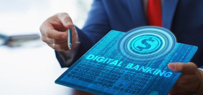 L'IT per la banca