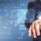 La trasformazione digitale favorisce la crescita delle aziende in Italia