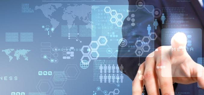 Indra aiuta il Gruppo Alter ad adattare i processi di business al digitale e ad aumentare la produttività