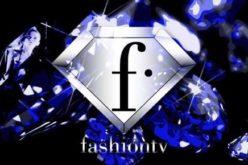 Fashion TV: 20 anni di successi festeggiati con due novità