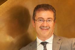 Firma digitale remota, partnership strategica Intesi Group – Thales
