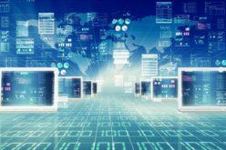 L'evoluzione dello storage nell'era dei dati esplosivi