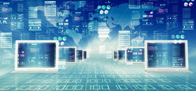 IBM, lo storage nell'era della trasformazione