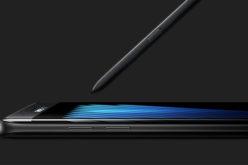 Galaxy Note7: come sostituire il phablet difettoso