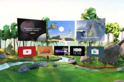 Google Daydream VR apre agli sviluppatori