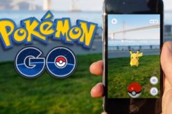 "Kaspersky Lab scopre 500.000 download di una falsa app ""Pokémon Go"""