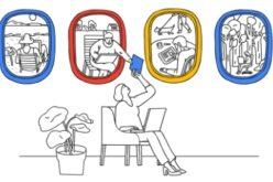Google Cloud, un'unica nuvola per Big G