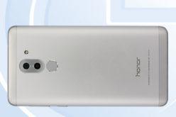 Honor non si ferma: arriva lo smartphone 6X