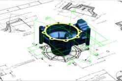 Siemens PLM Software rilascia NX11