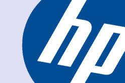 Samsung cede la divisione stampanti ad HP