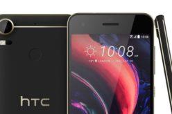 HTC è viva: in arrivo il nuovo smartphone Desire 10
