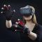 HTC lancia Viveport, il suo store VR