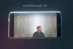 Il prossimo smartphone HTC non avrà tasti fisici