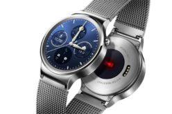 Il prossimo smartwatch di Huawei potrebbe essere Tizen