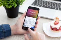 Instagram e quei filtri per l'hate speech