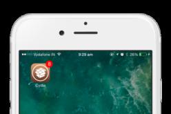 iPhone 7, quale sicurezza: il jailbreak arriva da un 17enne