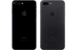 L'iPhone 7 costa troppo, anche ad Apple