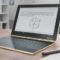 Lenovo tra notebook e smartphone: ecco la collezione autunnale