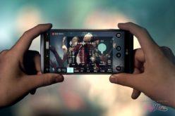LG lancia V20, il primo telefono Android Nougat