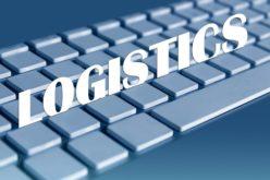 Gestione dei rischi logistici: le aziende si ostinano a occuparsene da sole