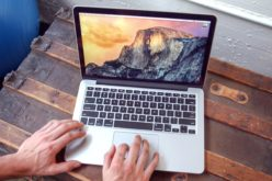 Stanno per arrivare i nuovi Mac: parola di Tim Cook