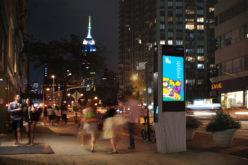 Il porno ferma gli hotspot pubblici di New York
